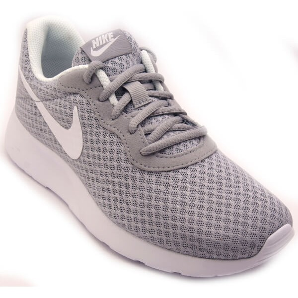 Γυναικείο Αθλητικό Παπούτσι Nike Tanjun 812655-010