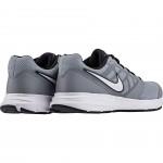 Ανδρικό Αθλητικό Παπούτσι Nike Downshifter 6 684652-026
