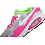 Γυναικείο Αθλητικό Παπούτσι Nike Air Max ST GS 653819-600
