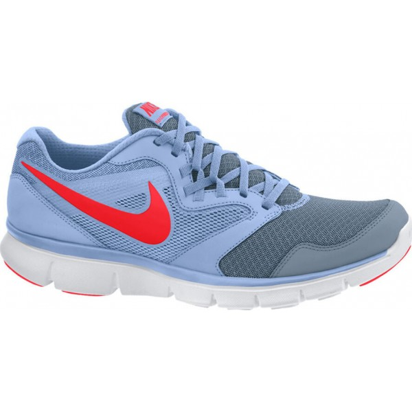 Γυναικείο Αθλητικό Παπούτσι Nike FLX Experience 3 652858-404