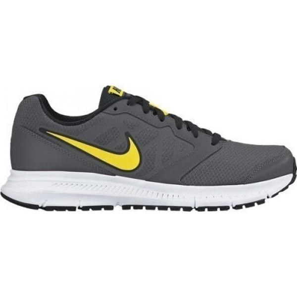 Ανδρικό Αθλητικό Παπούτσι Nike Downshifter 6 684652-027