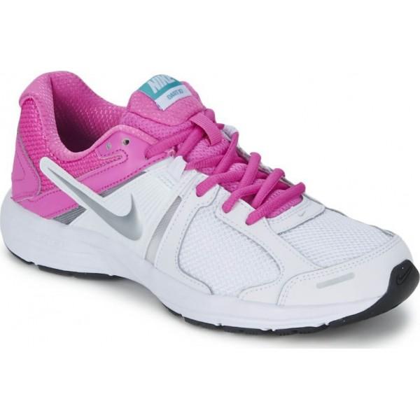 Γυναικείο Αθλητικό Παπούτσι Nike Dart 10 W 580431-108