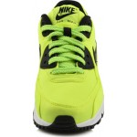 Γυναικείο Αθλητικό Παπούτσι Nike Air Max 90 FB 705392-700