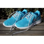 Γυναικείο Αθλητικό Παπούτσι Nike Kaishi W 654845-401