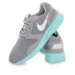 Γυναικείο Αθλητικό Παπούτσι Nike Kaishi W 654845-013