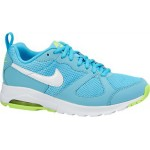 Αθλητικό Παπούτσι Nike Air Max Muse 654729-417