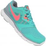 Γυναικείο Αθλητικό Παπούτσι Nike FLX Experience 3 652858-300