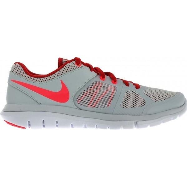 Γυναικείο Αθλητικό Παπούτσι Nike Flex 2014 RN 642767-011