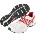 Γυναικείο Αθλητικό Παπούτσι Nike Downshifter 5 MSL W 537572-100