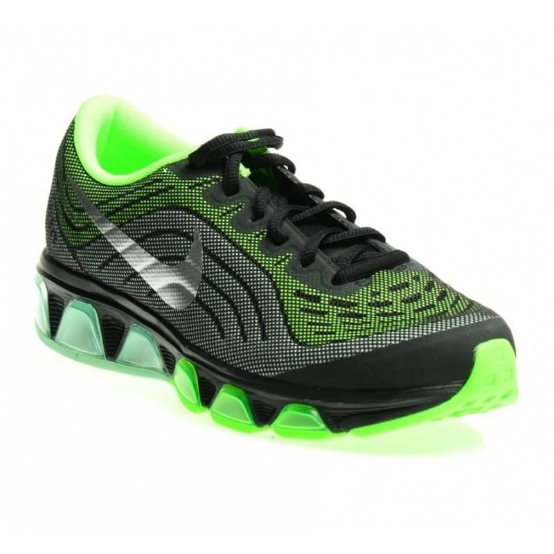 aafc81e0dfa Γυναικείο Αθλητικό Παπούτσι Nike Air Max Talwind 6 621226-001