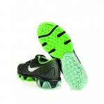 Γυναικείο Αθλητικό Παπούτσι Nike Air Max Talwind 6 621226-001