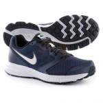 Ανδρικό Αθλητικό Παπούτσι Nike Downshifter 6 684652-411