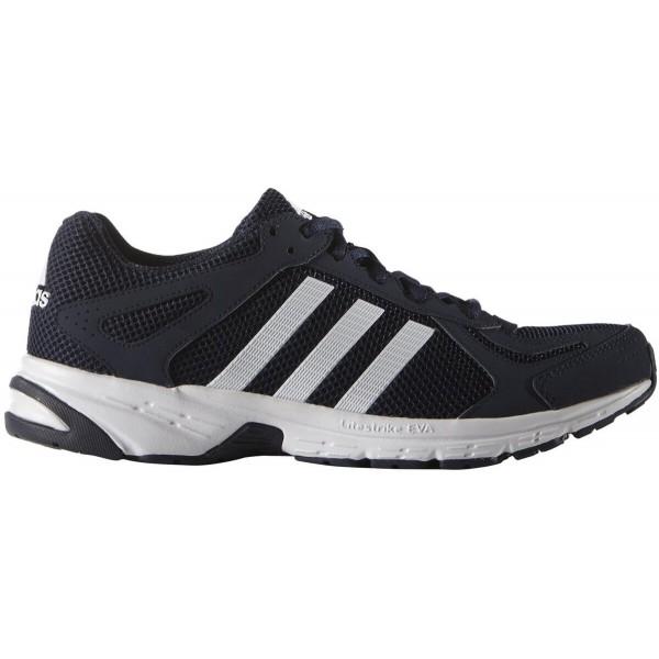 Ανδρικό Αθλητικό Παπούτσι ADIDAS Duramo 55 M AQ6304