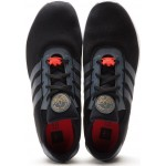 Ανδρικό Αθλητικό Παπούτσι ADIDAS ZX GONZ D69122