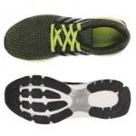 Ανδρικό Αθλητικό Παπούτσι ADIDAS Energy Boost Reveal M18818