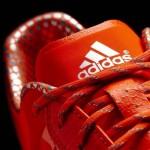 Ανδρικό Αθλητικό Παπούτσι ADIDAS FF Boost B34963