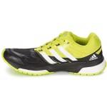 Ανδρικό Αθλητικό Παπούτσι ADIDAS Response Boost Tech B40107