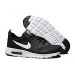 Ανδρικό Αθλητικό Παπούτσι Nike Air Max Tavas 705149-009