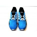 Ανδρικό Αθλητικό Παπούτσι ADIDAS Lite Runner Mesh Men F98031