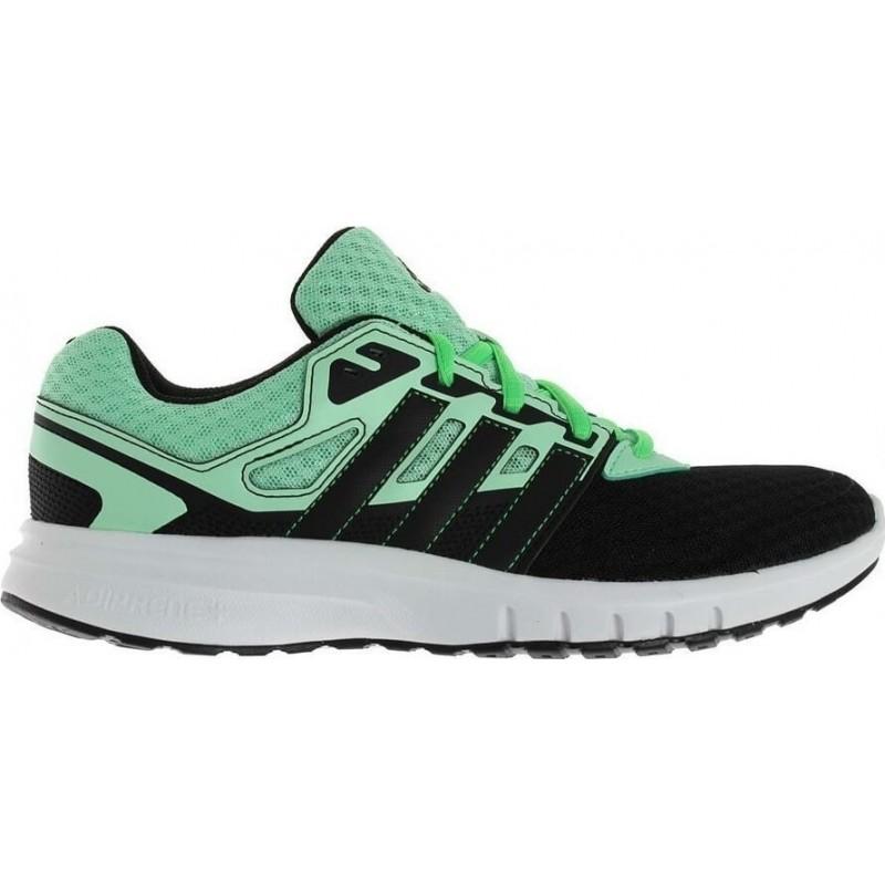 2ae1f2cb215 Γυναικείο Αθλητικό Παπούτσι ADIDAS Galaxy 2W AF5562