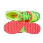 Γυναικείο Αθλητικό Παπούτσι ADIDAS ZX 700 Contemp W D65406