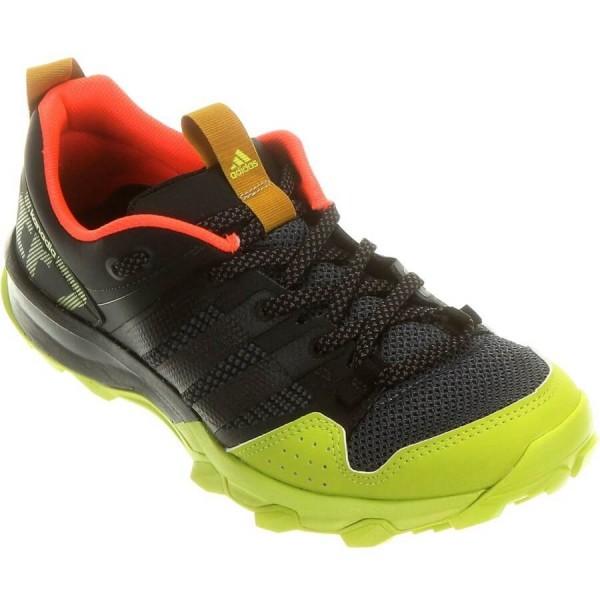 Ανδρικό Αθλητικό Παπούτσι ADIDAS KANADIA 7 TR M B33624