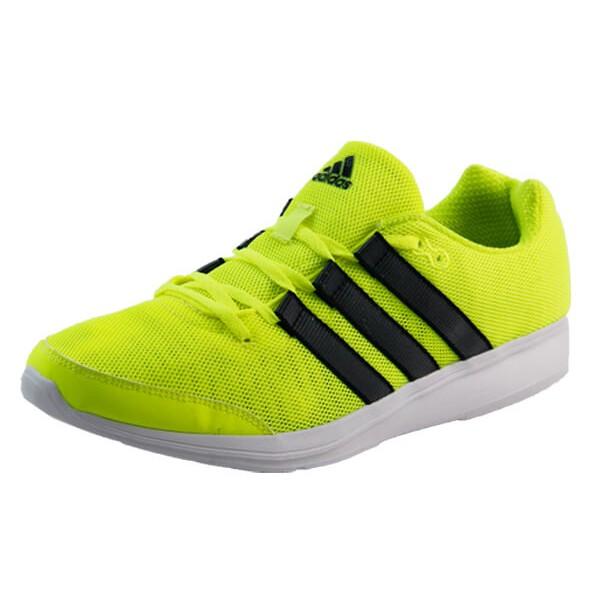 Ανδρικό Αθλητικό Παπούτσι ADIDAS Lite Runner B23321