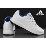 Ανδρικό Αθλητικό Παπούτσι ADIDAS Duramo Trainer Lea AF6047