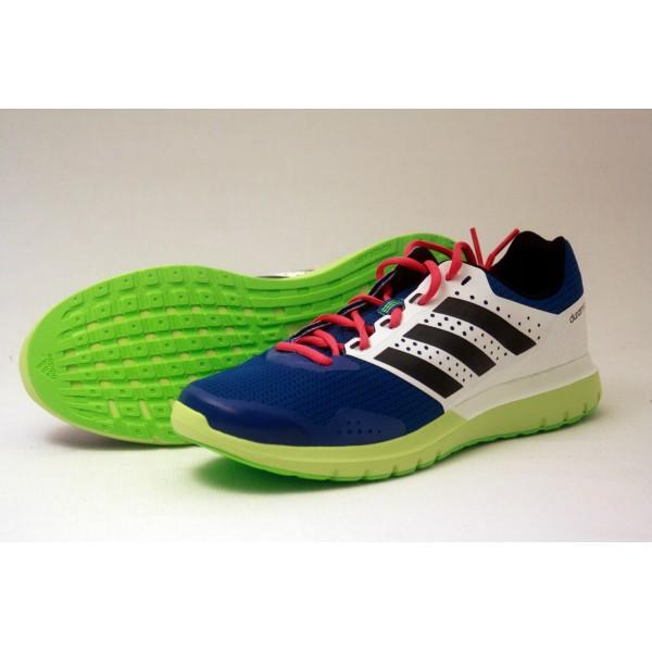 Ανδρικό Αθλητικό Παπούτσι ADIDAS Duramo 7 M S83231