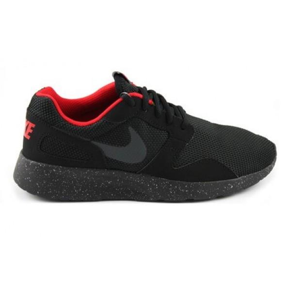 Ανδρικό Αθλητικό Παπούτσι Nike Kaishi Winter 807405-006