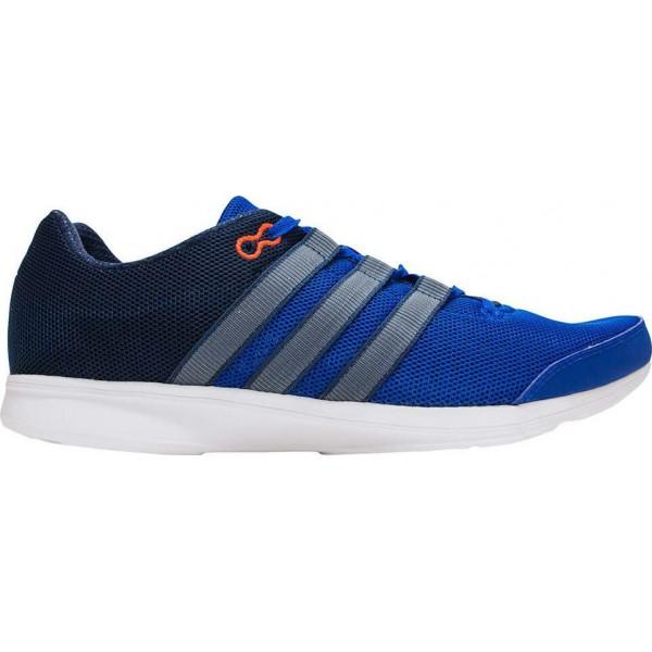 Ανδρικό Αθλητικό Παπούτσι ADIDAS Lite Runner Β23323