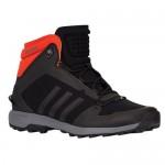 Ανδρικό Αθλητικό Παπούτσι ADIDAS CH Fastshell MID B27311