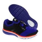 Ανδρικό Αθλητικό Παπούτσι ADIDAS Turbo Elite B40767