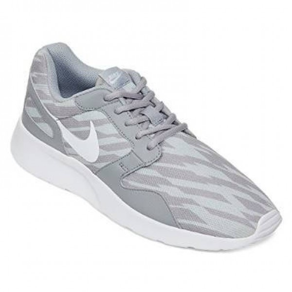 Ανδρικό Αθλητικό Παπούτσι Nike Kaishi Print 705450-011
