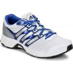 Ανδρικό Αθλητικό Παπούτσι ADIDAS Roadmace M G97201