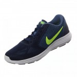 Ανδρικό Αθλητικό Παπούτσι Nike Revolution 3 819300-401