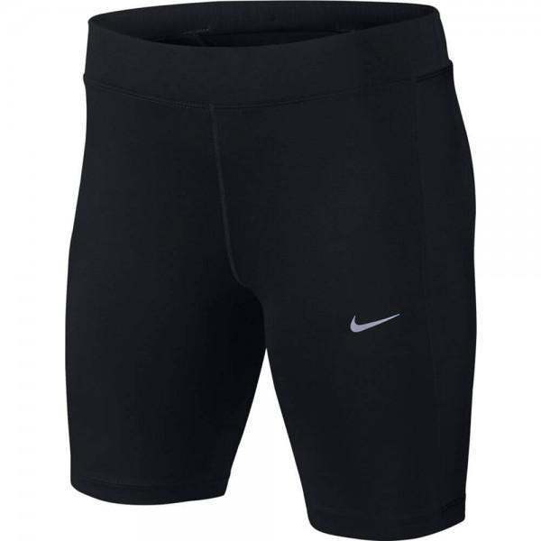 Γυναικείο Κολάν Nike DF Essential 8 Short 645591-010