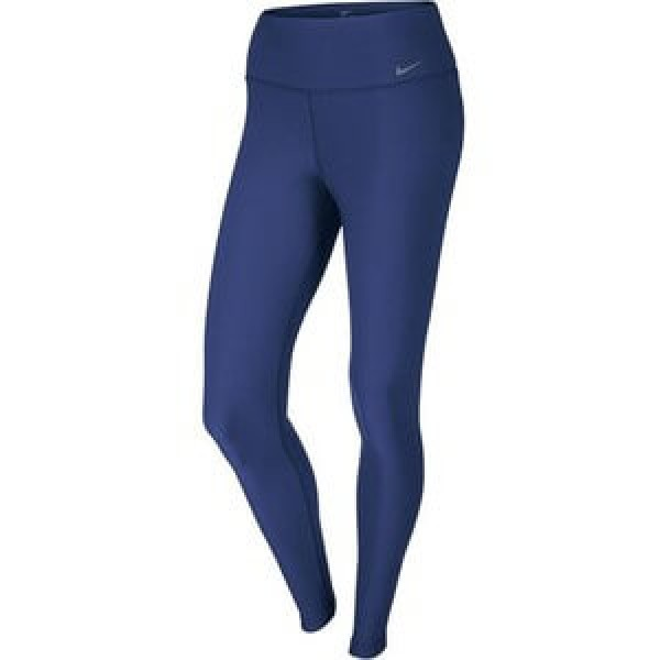 Γυναικείο Κολάν Nike Legend 2.0 TI DFC CNS Pant 548511-455