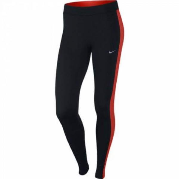 Γυναικείο Κολάν Nike DFESSENTIAL Tight 645606-012
