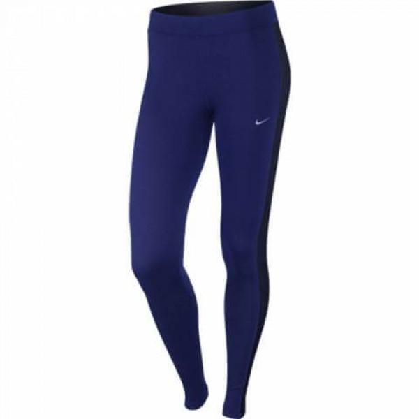 Γυναικείο Κολάν Nike DFESSENTIAL Tight 645606-457