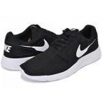 Ανδρικό Αθλητικό Παπούτσι Nike Kaishi 654473-010