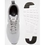 Ανδρικό Αθλητικό Παπούτσι Nike Air Max Tavas 705149-007