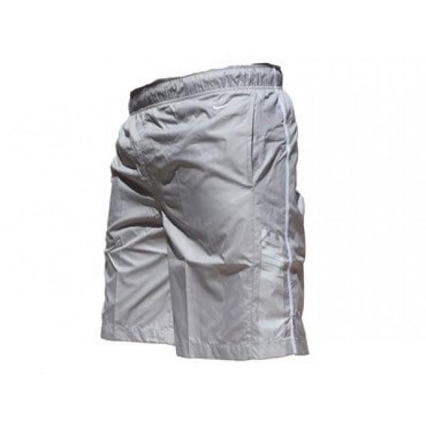Ανδρική Βερμούδα ΝΙΚΕ GRAPHIC WOVEN MED SHORT SMU 427486-006