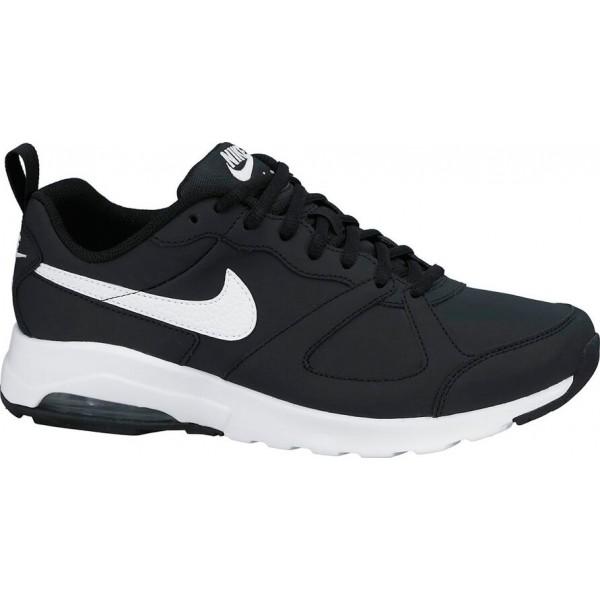 Ανδρικό Αθλητικό Παπούτσι Nike Air Max Muse 654727-010