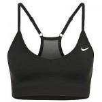 Γυναικείο Αθλητικό Μπουστάκι NIKE PRO INDY BRA 620273-010