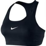 Γυναικείο Αθλητικό Μπουστάκι NIKE PRO BRA 375833-010