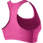 Γυναικείο Αθλητικό Μπουστάκι NIKE PRO BRA 375833-619