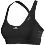 Γυναικείο Αθλητικό Μπουστάκι ADIDAS GT SN BRA S90389