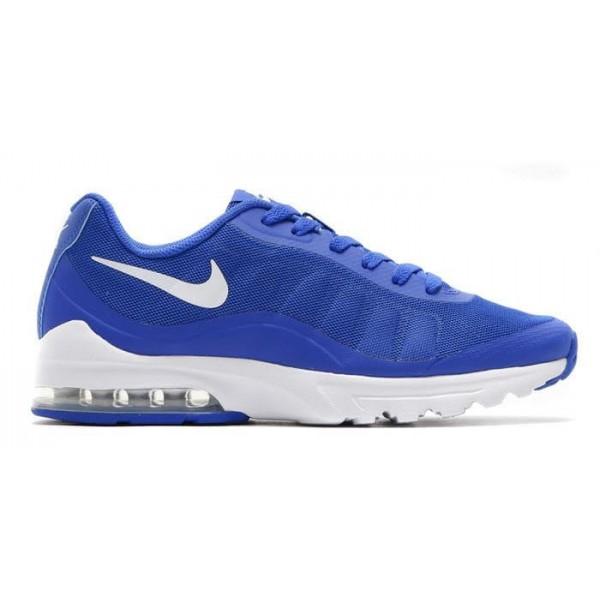 Ανδρικό Αθλητικό Παπούτσι Nike Air Max Invigor 749680-410