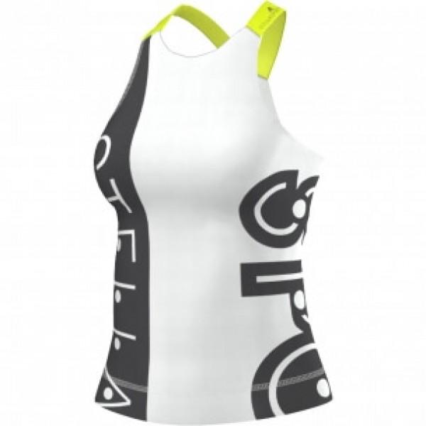 Γυναικείο Αθλητικό Μπλουζάκι ADIDAS SC SPORT TANK 929687